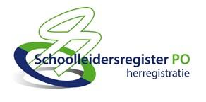 schoolleidersregistratie_logo