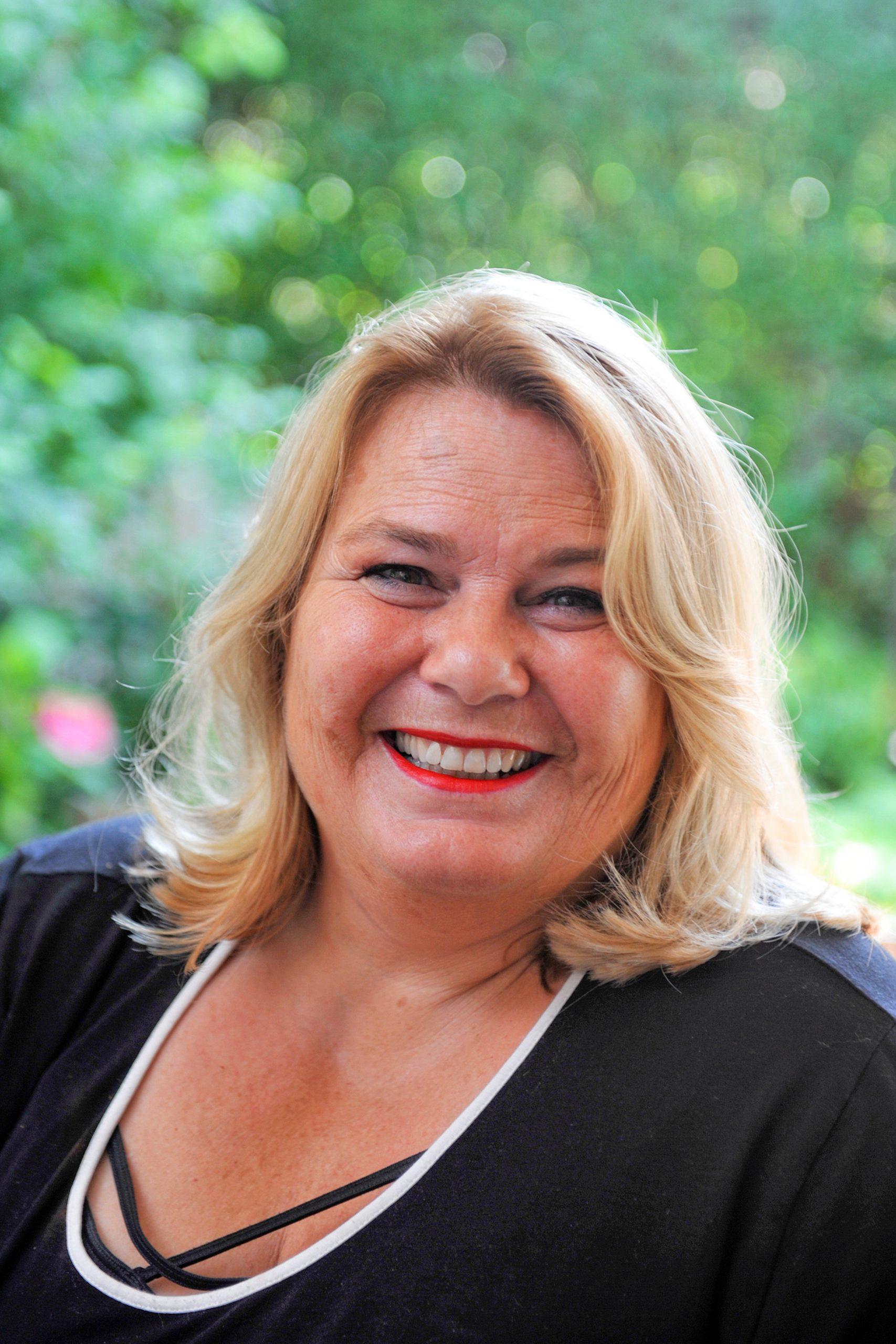 Glenda Noordijk